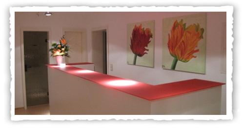 Massagewelten In Friedrichshafen Für Frauen, MäNner Und Paare Friedrichshafen
